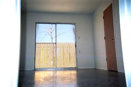 Gold Rush Properties For Sale 1303 E Colorado Victoria